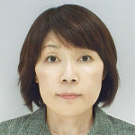 朝川 香澄