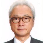 佐々木 敬史
