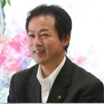中嶋 栄二